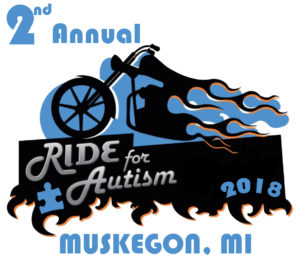 2nd Annual Ride for Autism