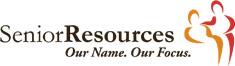 senior resources logo